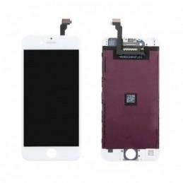 Ecrã Iphone 6 Branco