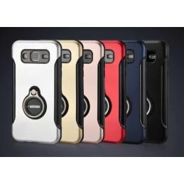 Capa proteção Iphone 7 ou 8...