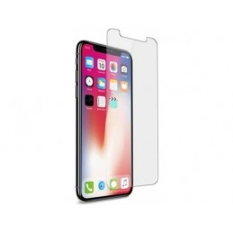 Iphone X - Pelicula vidro...