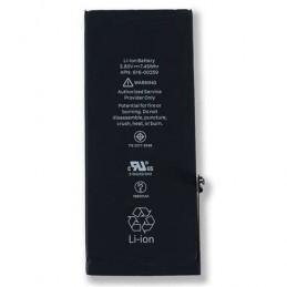 Bateria Iphone 7 reposição