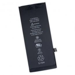 Bateria Iphone 8 reposição