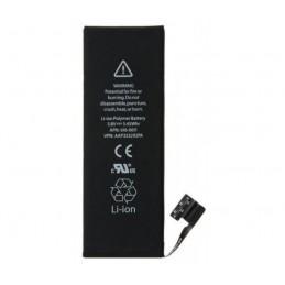Bateria Iphone 5 reposição