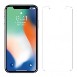 Iphone XR - Pelicula vidro...