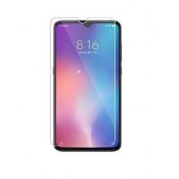 Xiaomi MI 9 SE - Pelicula...