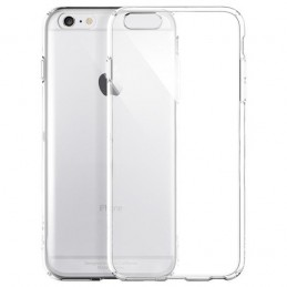 Capa transparente Iphone 6