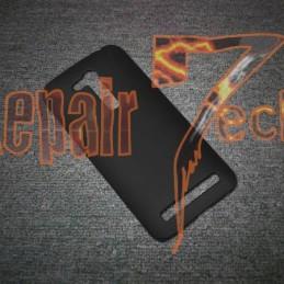 Zenfone Go 5.5 ZE550KL De...