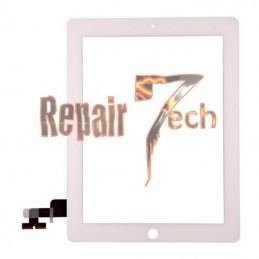 Touch Ipad 2 wifi branco
