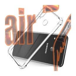Capa Samsung A20E em...