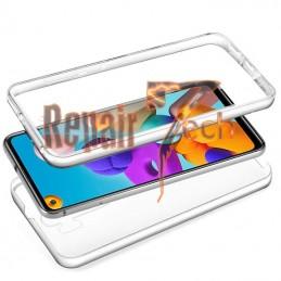 Capa Samsung Galaxy A21S 3D...