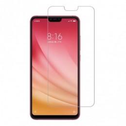 Xiaomi MI8 Lite - Pelicula...