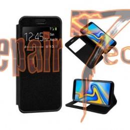 Capa Samsung Galaxy J6 Plus...