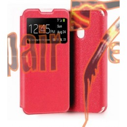 Capa Huawei Y6 II Tipo...