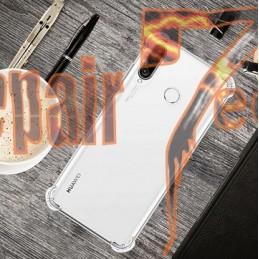 Capa Huawei P20 Lite...