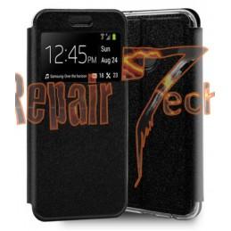 Capa Huawei P20 Lite Tipo...