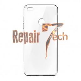 Capa Huawei P9 Lite Em...