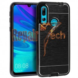Capa Huawei P Smart Plus...