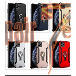 Capa Iphone 11 Resistente...