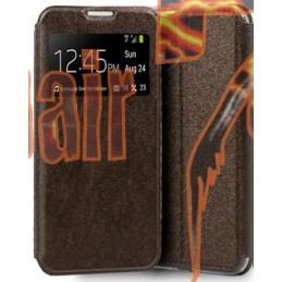 Capa Iphone 11 Flip Cover...