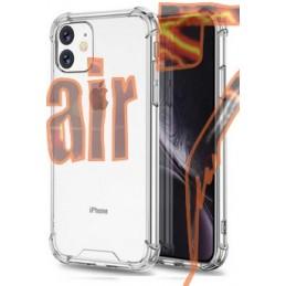 Capa Iphone 11 Pro Max Em...