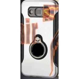 Capa Iphone 11 Pro Max...
