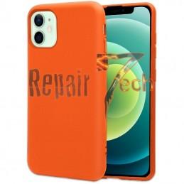 Capa Iphone 12 / 12 Pro Em...