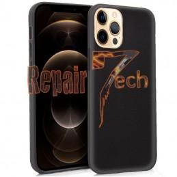 Capa Iphone 12 pro Max Em...