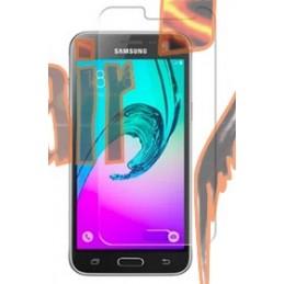 Samsung A31  - Pelicula De...