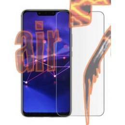 Huawei 20 Lite - Pelicula...