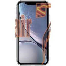 Pelicula Hidrogel Iphone 11...