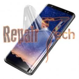 Pelicula Hidrogel Iphone 11