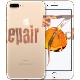 Pelicula Hidrogel Iphone 7...