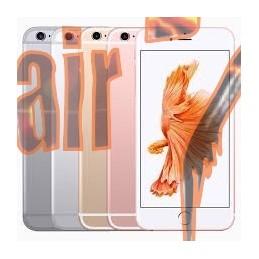 Pelicula Hidrogel Iphone 6s...