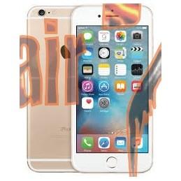 Pelicula Hidrogel Iphone 6...