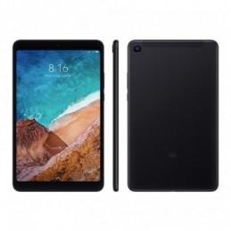 Xiaomi Mi Pad 4 WiFi + 4G...
