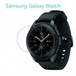 Galaxy Watch 42mm -...