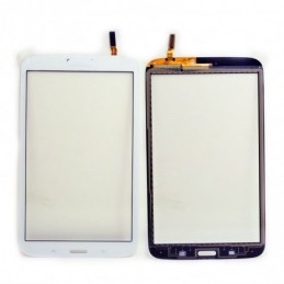 Touch tablet Samsung Galaxy...