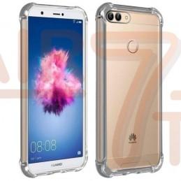 Capa Huawei P Smart Em...