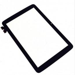 Touch tablet LG V700 preto