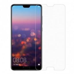 Huawei P20 Pro - Pelicula...