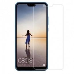 Huawei P20 Lite - Pelicula...