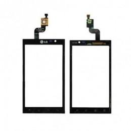 Touch LG P920 preto