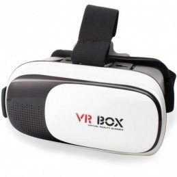 Oculos realidade virtual VR...