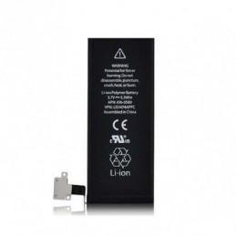 Bateria Iphone 4s reposição