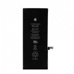 Bateria Iphone 6 reposição
