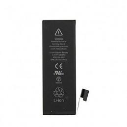 Bateria Iphone 5c reposição