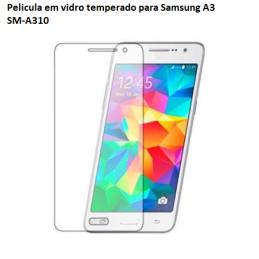 Samsung A3 SM-A310 -...