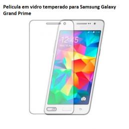 Galaxy Grand Prime -...