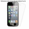 Iphone 4 ou 4s - Pelicula De Vidro