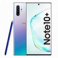Note 10 Plus/Pro